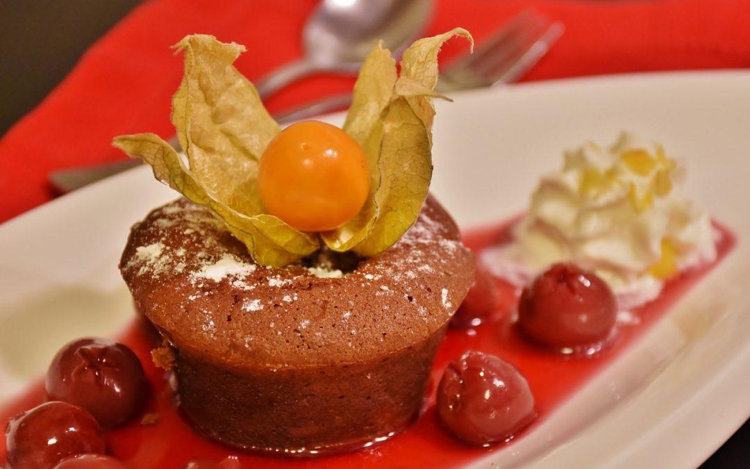 Primes ou chèques cadeaux : quelle est la cerise sur le gâteau ?