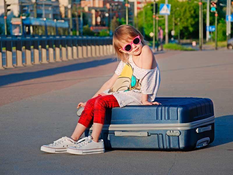 Taxation Des Aides Aux Vacances Et Des Autres Prestations Des