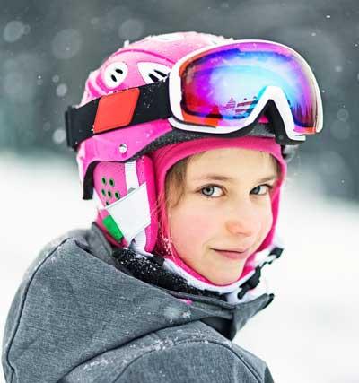 Aides aux vacances de ski pour les salariés