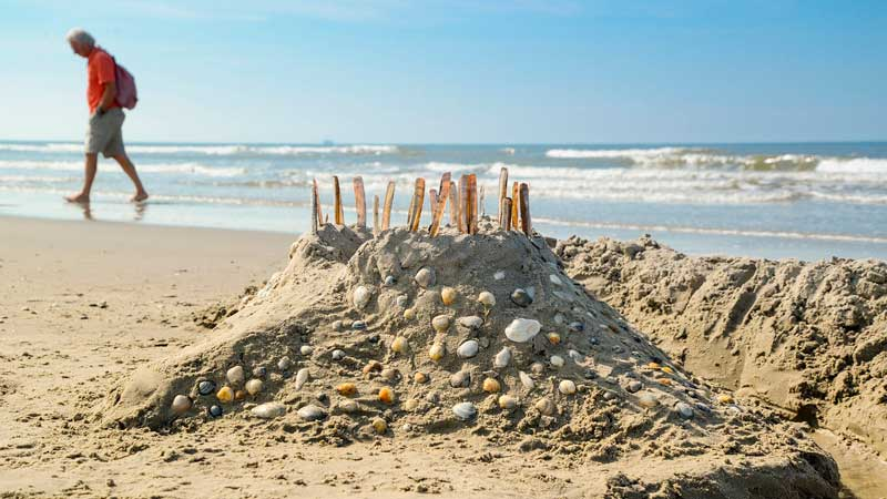 Avenir des aides aux vacances pour les salariés des comités d'entreprise