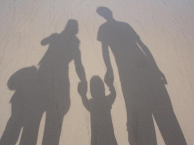 Fête des mères, fête des pères : quels cadeaux du comité d'entreprise / CSE ?