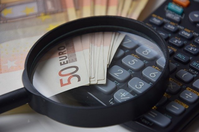 Budget CE CSE