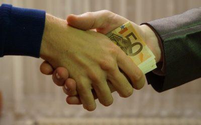 La dévolution des biens du comité d'entreprise : mode d'emploi