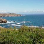 cse acteurs du tourisme avantages aux salariésnce _ bretagne