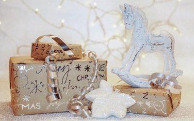 Les cadeaux de Noël aux salarié.e.s : les modalités de mise en place