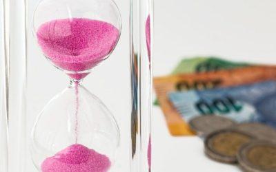 CSE : comment poser les heures de délégation ?