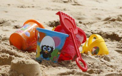 CSE : comment mettre en place les chèques-vacances ?